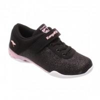 KangaROOS girls shoe 20 77675 2 209