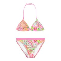 MAYORAL girls bikini 6722-59