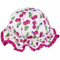 MAYORAL girls 2 side hat 9144-43