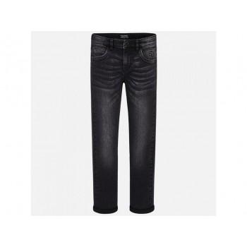 MAYORAL super Slim fit yeans 7512-16