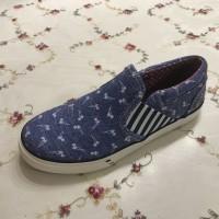WRANGLER träpsuteksa noorte tennis-kingad