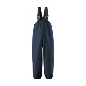 REIMA Lammikko rain pants Navy 522233-6980