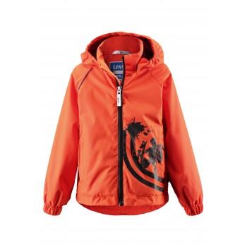 LASSIE jacket 721657-2770