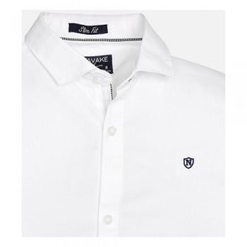 MAYORAL boy long sleeve shirt 874-42