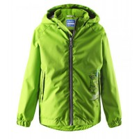 LASSIE jacket 721685C-8430
