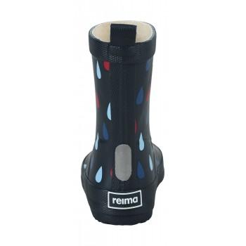 REIMA Ravata rubber boots Navy 569400-6983