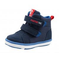 REIMAtec Patter mid-season shoes navy 569445-6980