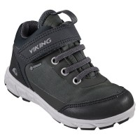 VIKING Spectrum R Mid GTX Charcoal/Grey 3-50020-0-7703