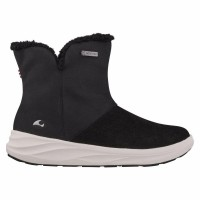 VIKING ANNE GORE-TEX winterboots black 3-89455-260