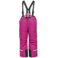 LEGO TEC Pilou770 ski pants 17188-657
