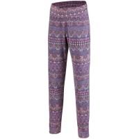 Columbia fleece pants for girls AG1026-541