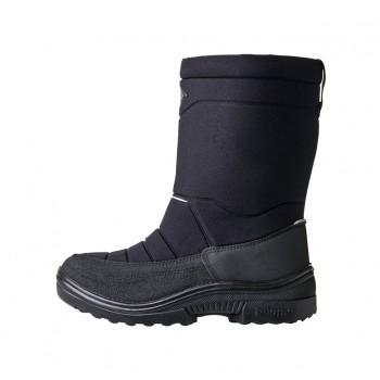KUOMA Universal black winterboots 170203-03