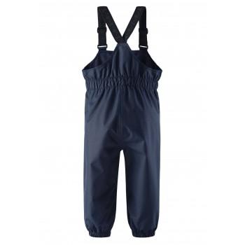 REIMAtec Erft pants marine 512090-6980