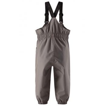 REIMAtec Erft pants soft grey 512090-9390
