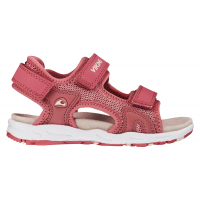 VIKING Anchor Pink sandals 3-43730-9