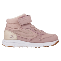 VIKING Hovet MID WP Antiquerose/light pink 3-51650-5398