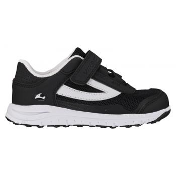 VIKING Knapper Black sneakers 3-51685-2