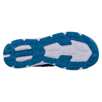VIKING Nesoeya Navy sandals 3-47710-5