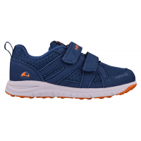 VIKING Odda Navy/Denim sneakers 3-48920-574
